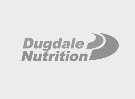 Dugdale Nutrition Ltd