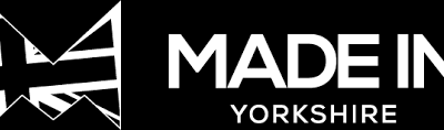ISF supports Made In Yorkshire